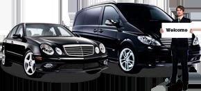 bc_cars